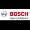 Bosch Klima Servisi