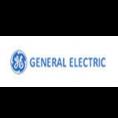 General Electric Klima Servisi