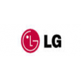 LG Klima Servisi