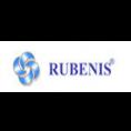 Rubenis Klima Servisi