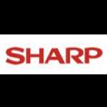 Sharp Klima Servisi