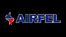 AirfelKlima Montajı