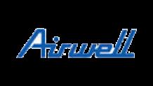AirwellKlima Montajı