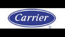 Carrier Klima Servisi